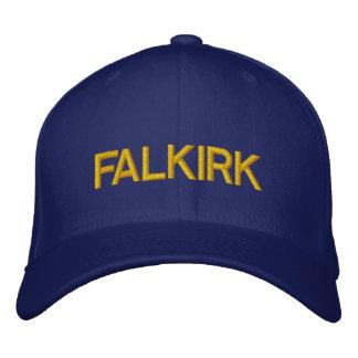 Casquette de Falkirk