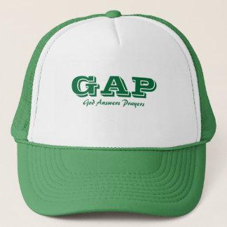 Casquette de GAP