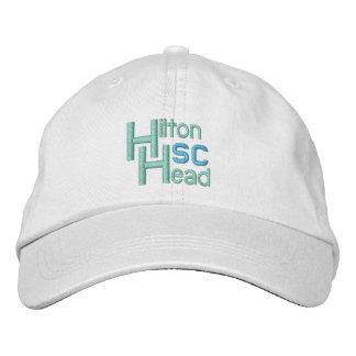 Casquette de HILTON HEAD II