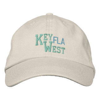 Casquette de KEY WEST 2