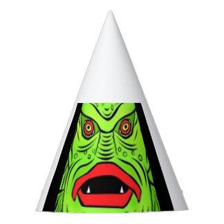Casquette de monstre chapeaux de fètes