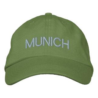 Casquette de Munich