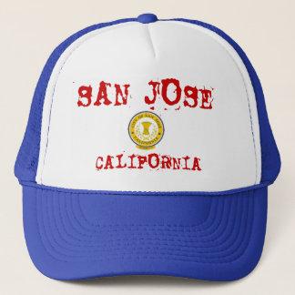 Casquette de San Jose/sombrero De San Jose