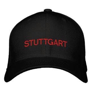Casquette de Stuttgart