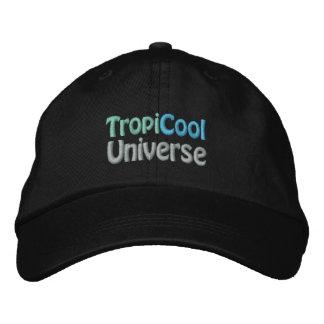 Casquette de TropiCoolUniverse 3
