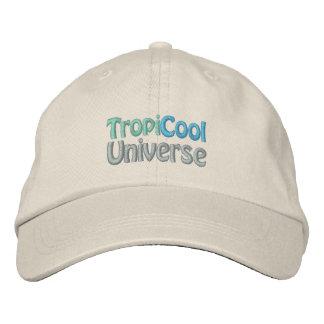 Casquette de TropiCoolUniverse 5