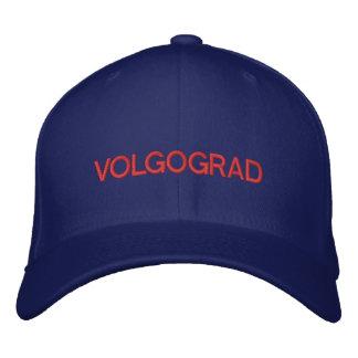 Casquette de Volgograd