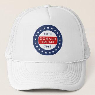 Casquette Donald Trump 2016