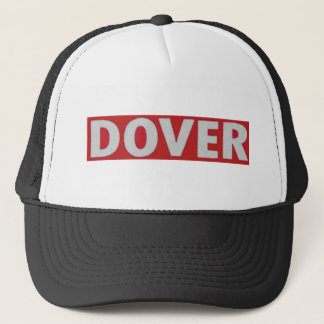 Casquette Douvres, OH