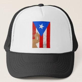 Casquette EL distessed moro Porto Rico .png