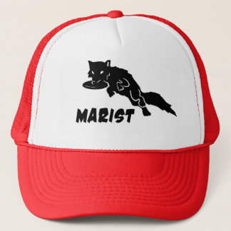 Casquette Fox final