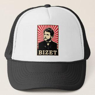 Casquette Georges Bizet