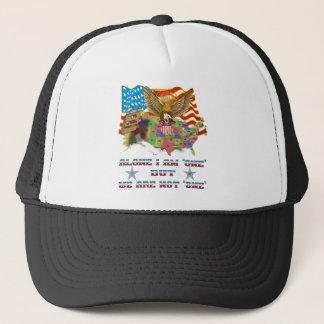 Casquette Hat-Tea-Party-T-Set-3-A