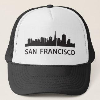 Casquette Horizon de San Francisco