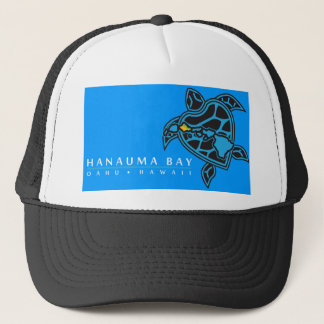 Casquette Îles d'Hawaï
