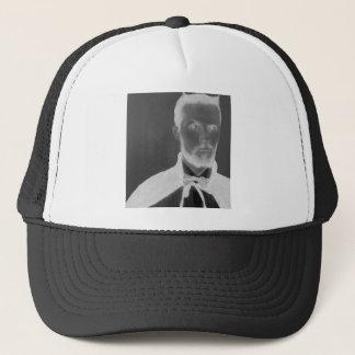 Casquette Ken le casquette/casquette de diable