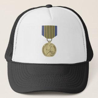 Casquette La médaille de l'aviateur