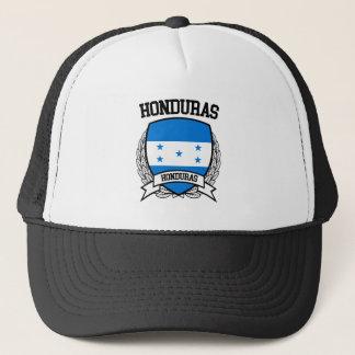 Casquette Le Honduras