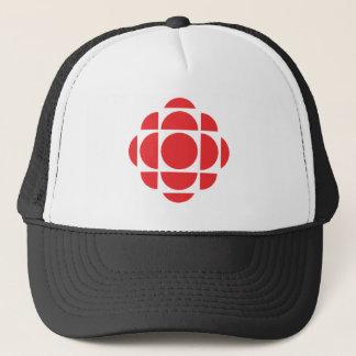 Casquette  Le Joyau de CBC/Radio-Canada