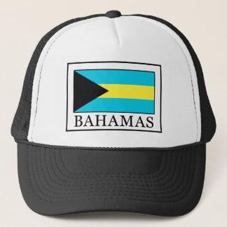 Casquette Les Bahamas