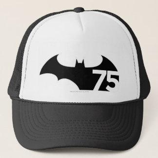 Casquette Logo de Batman 75