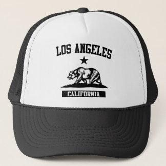 Casquette Los Angeles la Californie