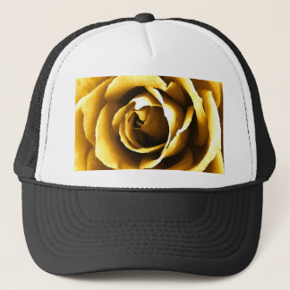 Casquette Moments_ d'or