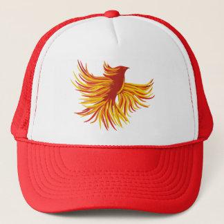 Casquette Phoenix