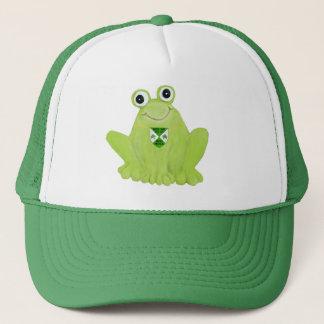 Casquette Prince irlandais Trucker Hat
