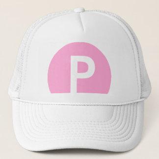 Casquette Princesse Mario Style Hat 2 de pêche