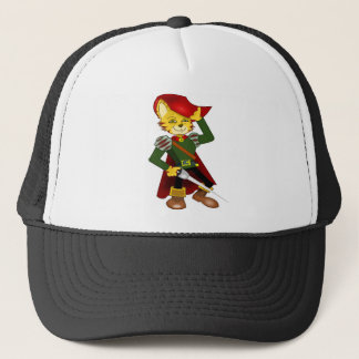Casquette puss-in-boots-155895.png