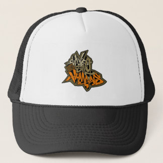 Casquette save_thesillyhumans_orange theme.png