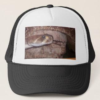 Casquette Serpent Tounge
