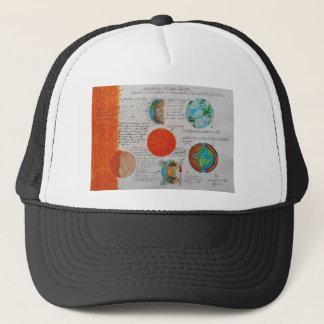 Casquette Vaisseau spatial Earth.JPG creux