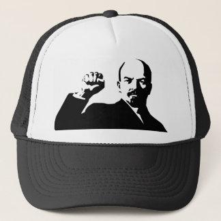 Casquette Vladimir Lénine