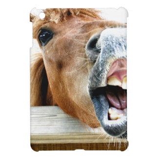 Ce qui est si drôle ? coques iPad mini