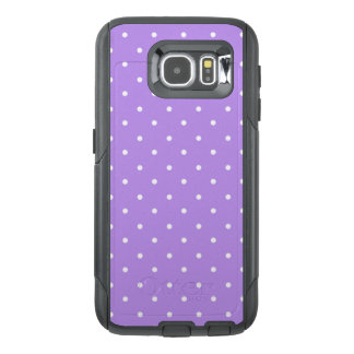 Cellule Phone_Cases_All Kinds_Blueberry-Dots (c)