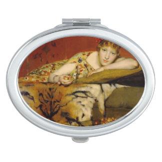 Cerises par Lawrence Alma-Tadema