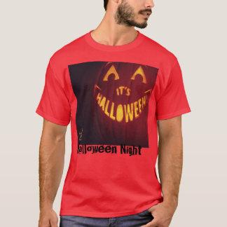 C'est Halloween T-shirt