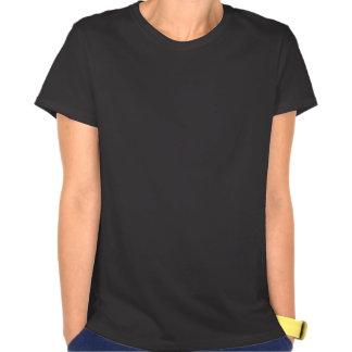 C'est ma chemise d'appui renversé tshirt