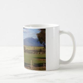Chaînes de Stirling Mug
