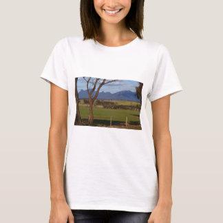 Chaînes de Stirling T-shirt