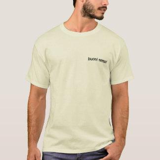 chaises de plage t-shirt