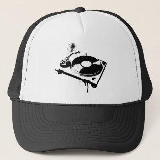 Chambre du casquette de baseball | Ibiza de plaque