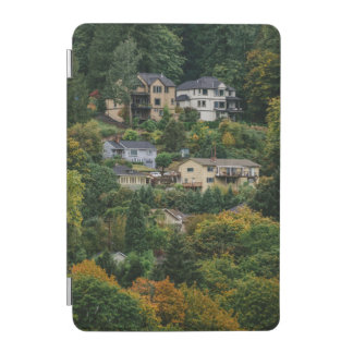 Chambres sur la colline protection iPad mini