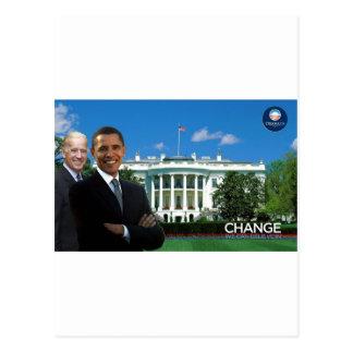 Change-we-can-believe-in-barack-obama-2776107-1280 Carte Postale