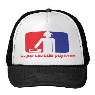 Chapeau de Dubstep de ligue Casquette De Camionneur