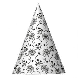Chapeaux De Fètes Casquette de partie de Halloween