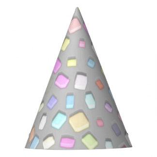 Chapeaux De Fètes Casquettes de partie de Pillz