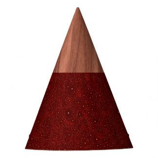 Chapeaux De Fètes Étoiles sur toute la surface impressionnantes 01A
